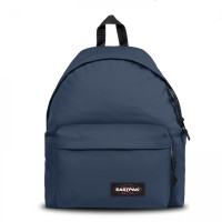 Eastpak Padded Pak'r Rugzak Planet Blue