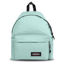 Eastpak Padded Pak'r Rugzak Unique Mint