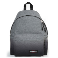 Eastpak Padded Pak'r Rugzak Sunday Gradient
