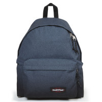 Eastpak Padded Pak'r Rugzak Denim Gradient