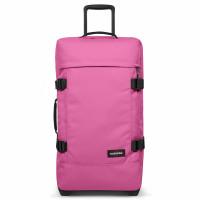 Eastpak Tranverz M Trolley Frisky Pink