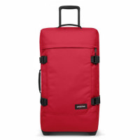 Eastpak Tranverz M Trolley Stop Red