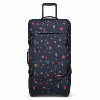 Eastpak Tranverz M Trolley Terro Night