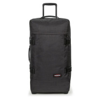 Eastpak Tranverz M Trolley Loud Black TSA