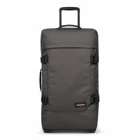 Eastpak Tranverz M Trolley Whale Grey