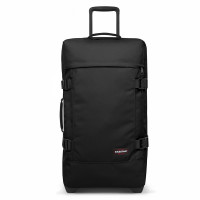 Eastpak Tranverz M Trolley Black TSA