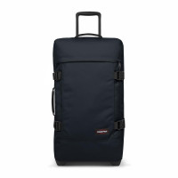 Eastpak Tranverz M Trolley Cloud Navy TSA