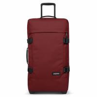 89f47303e18 Zachte koffer kopen? Zachte koffers bij Bagageonline