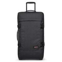 Eastpak Tranverz M Trolley Stitch Dot TSA