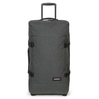 Eastpak Tranverz M Trolley Monomel Black TSA