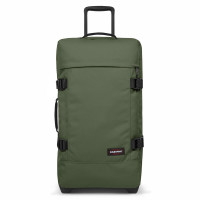 Eastpak Tranverz M Trolley Current Khaki TSA