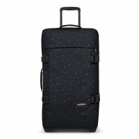 Eastpak Tranverz M Trolley Seaside Birds