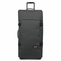 Eastpak Tranverz L Trolley Good Grey TSA
