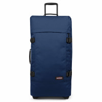 Eastpak Tranverz L Trolley Gulf Blue