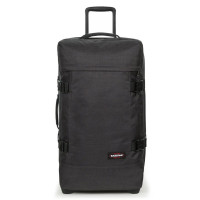 Eastpak Tranverz L Trolley Loud Black TSA