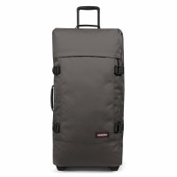 Eastpak Tranverz L Trolley Whale Grey