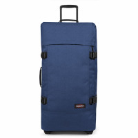 Eastpak Tranverz L Trolley Crafty Blue TSA
