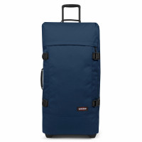 Eastpak Tranverz L Trolley Noisy Navy TSA