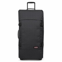 Eastpak Tranverz L Trolley Stitch Dot TSA
