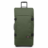 Eastpak Tranverz L Trolley Current Khaki TSA