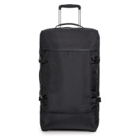 Eastpak Tranverz L Trolley Constructed Mono Black
