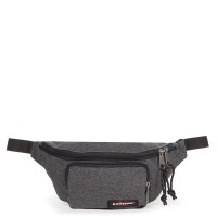 Eastpak Page Heuptas Black Denim