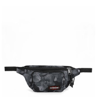Eastpak Page Heuptas Charming Black