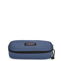 Eastpak Oval Etui Bike Blue