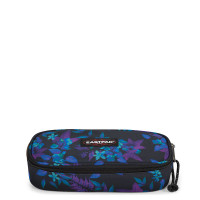 Eastpak Oval Etui Glow Blue