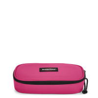 Eastpak Oval Etui Extra Pink