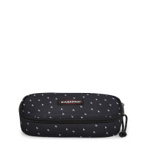Eastpak Oval Etui Black Arrow