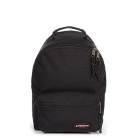 Eastpak Orbit Women Mini Rugtas Black