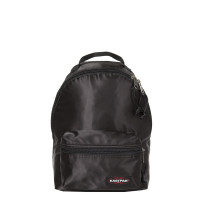 Eastpak Orbit Women Mini Rugtas Satin Black