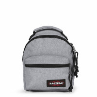 Eastpak Cross Orbit Women Mini Rugtas Sunday Grey