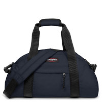 Eastpak Stand Schoudertas Cloud Navy