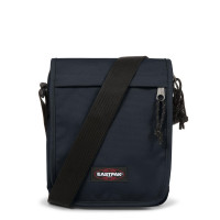 Eastpak Flex Schoudertas Cloud Navy