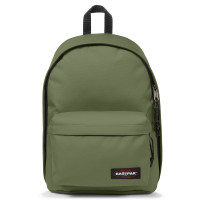 Eastpak Out Of Office Rugzak Quiet Khaki