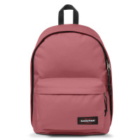Eastpak Out Of Office Rugzak Marshmellow Mauve