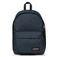 Eastpak Out Of Office Rugzak Triple Denim
