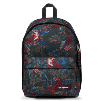 Eastpak Out Of Office Rugzak Busy Tiger