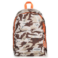 Eastpak Out Of Office Rugzak Camo'Ed Desert
