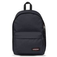 Eastpak Out Of Office Rugzak Night Navy