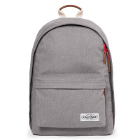 Eastpak Out Of Office Rugzak Opgrade Sunday