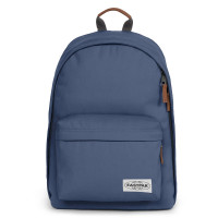 Eastpak Out Of Office Rugzak Opgrade Bike