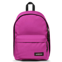 Eastpak Out Of Office Rugzak Tropical Pink