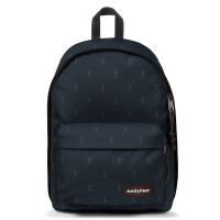 Eastpak Out Of Office Rugzak Mini Cactus
