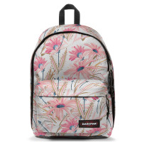 Eastpak Out Of Office Rugzak Whimsy Light