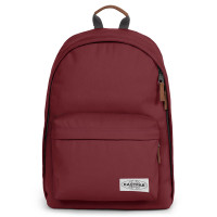 Eastpak Out Of Office Rugzak Opgrade Grape