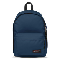 Eastpak Out Of Office Rugzak Noisy Navy