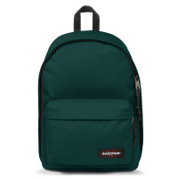 Eastpak Out Of Office Rugzak Gutsy Green